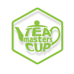 Tea Masters Cup Russia